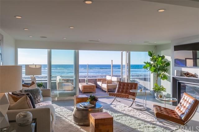 2606 Ocean Front, Del Mar, CA 92014 Photo