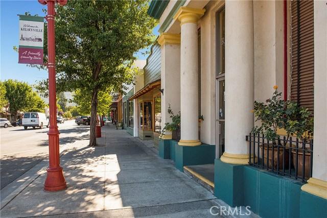 3970 Main Street, Kelseyville CA: http://media.crmls.org/medias/36081c1a-4596-4475-bf39-6435266c008a.jpg