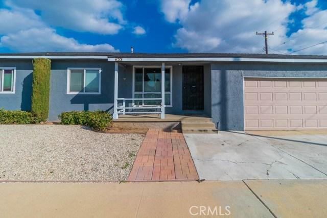 620 S Keene Av, Compton, CA 90220 Photo