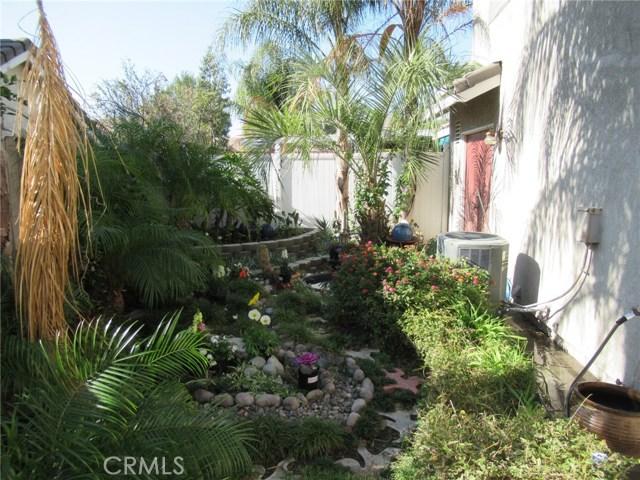 12309 Wintergreen Street,Rancho Cucamonga,CA 91739, USA