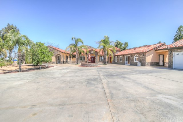 Photo of 34850 Killarney Lane, Wildomar, CA 92595