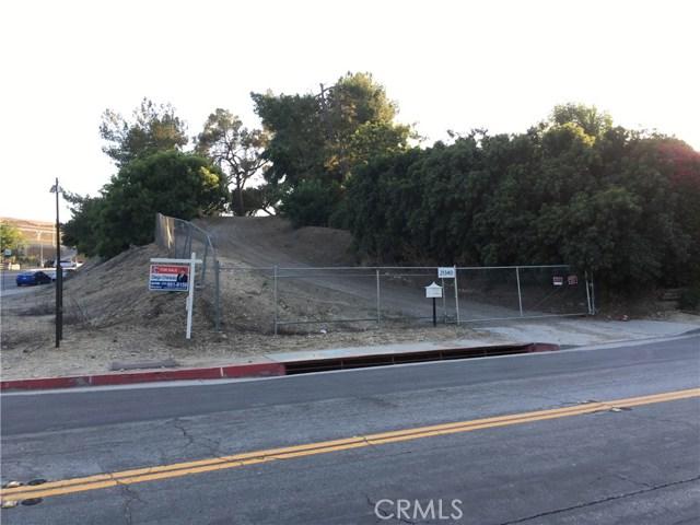 21340 Covina Hills Road, Covina, CA, 91724