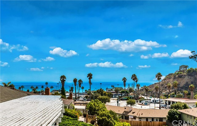 209 Via Montego San Clemente, CA 92672 is listed for sale as MLS Listing OC16190979