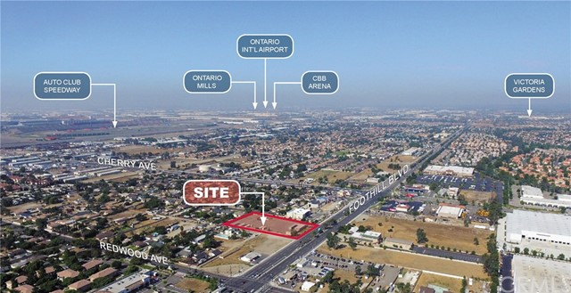 , CA  is listed for sale as MLS Listing AR17277474