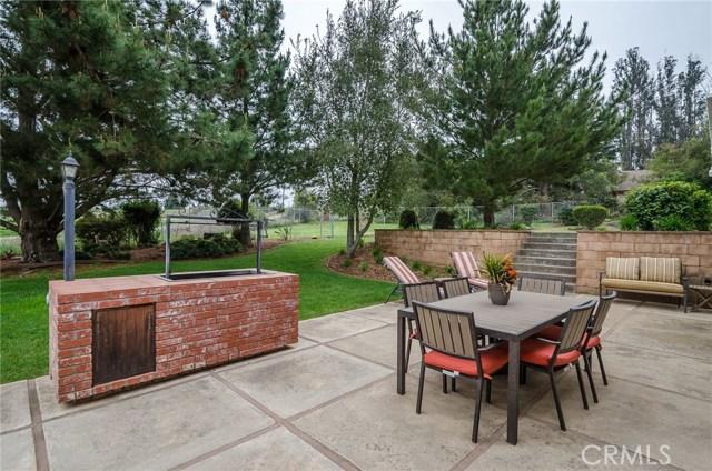 2410 Lake Marie Drive Santa Maria, CA 93455 - MLS #: PI18159639