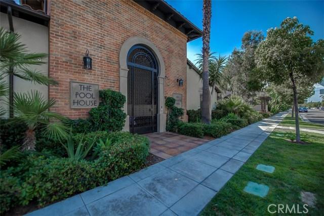514 S Casita St, Anaheim, CA 92805 Photo 18