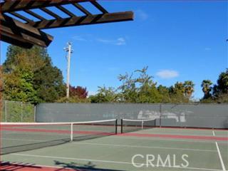 124 TREE FROG Lane, Santa Cruz CA: http://media.crmls.org/medias/3611d218-4206-43cc-9bbe-0dcb6cae54c6.jpg