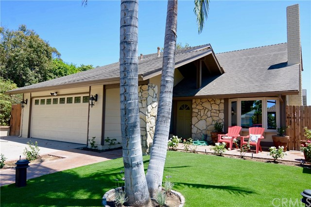 22562 Cottonwood Circle Lake Forest, CA 92630 is listed for sale as MLS Listing OC17173516