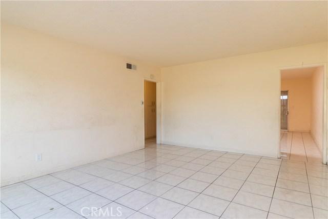 615 Euclid Street Santa Ana CA 92704