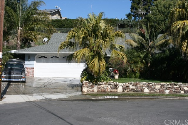 25501 Westborne Drive Dana Point, CA 92629 is listed for sale as MLS Listing OC18039972