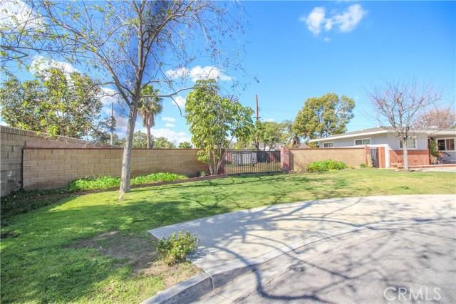 1773 S Norfolk Ln, Anaheim, CA 92802 Photo 3