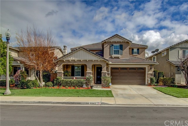 32063 Red Mountain Wy, Temecula, CA 92592 Photo 0