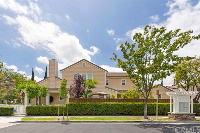 Single Family Home for Sale at 12 Goose Pond Road Ladera Ranch, California 92694 United States