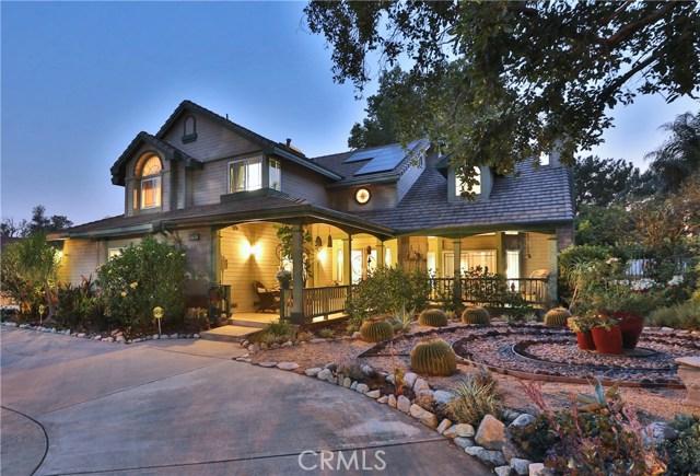 6742 Etiwanda Avenue, Rancho Cucamonga, CA, 91739