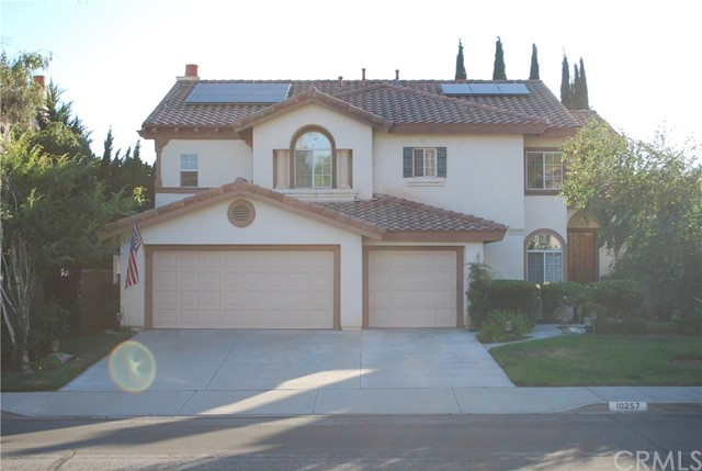 10257 Fernleaf Drive, Moreno Valley, CA 92557