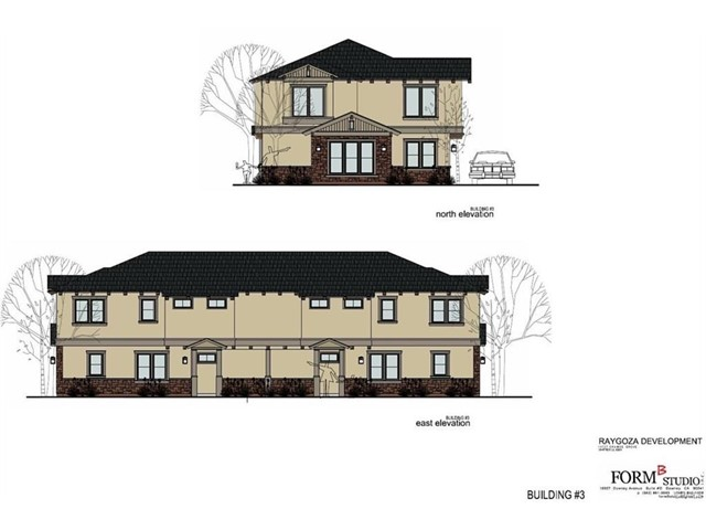 10727 Orange Grove Avenue Whittier, CA 90601 - MLS #: DW17139315
