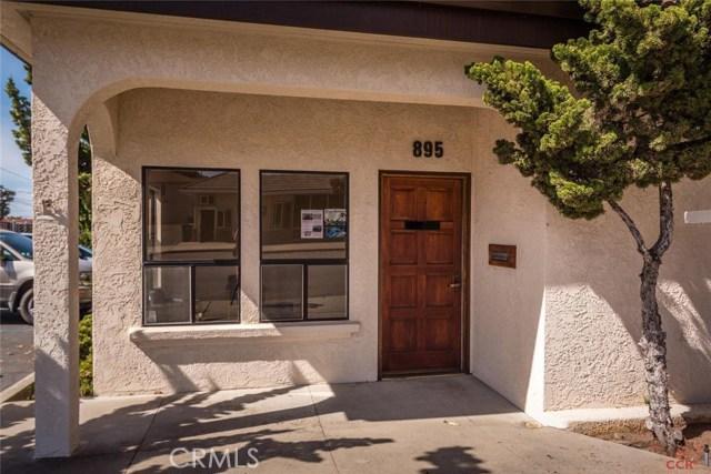 895 Shasta #2 Avenue, Morro Bay, CA 93442