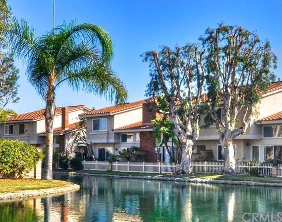 Rental Homes for Rent, ListingId:36963753, location: 7865 Moonmist Circle Huntington Beach 92648