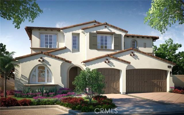 1125 Laurel Cove Lane Encinitas, CA 92024 - MLS #: OC18124364