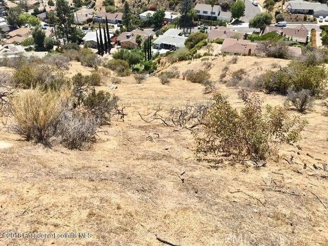 0 Above Petaluma, Sun Valley CA: http://media.crmls.org/medias/361b251b-2c9b-4b71-84d2-a13dd386d2e9.jpg