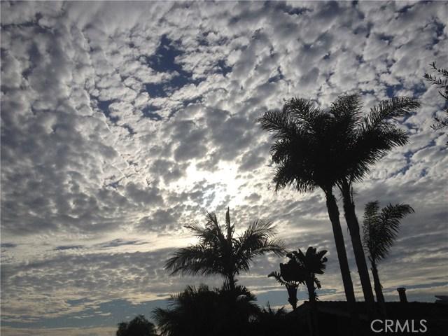 326 Mayflower Drive 326, Newport Beach, CA, 92660