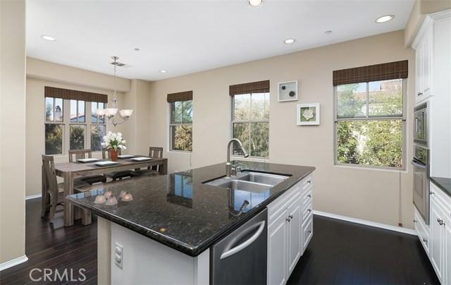 72 Sarabande, Irvine, CA 92620 Photo 1