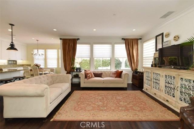 95 Overbrook, Irvine, CA 92620 Photo 3