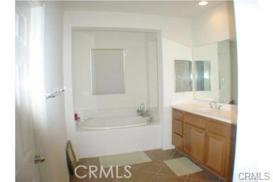 2962 Breezy Meadow Circle Corona, CA 92883 - MLS #: CV18082368