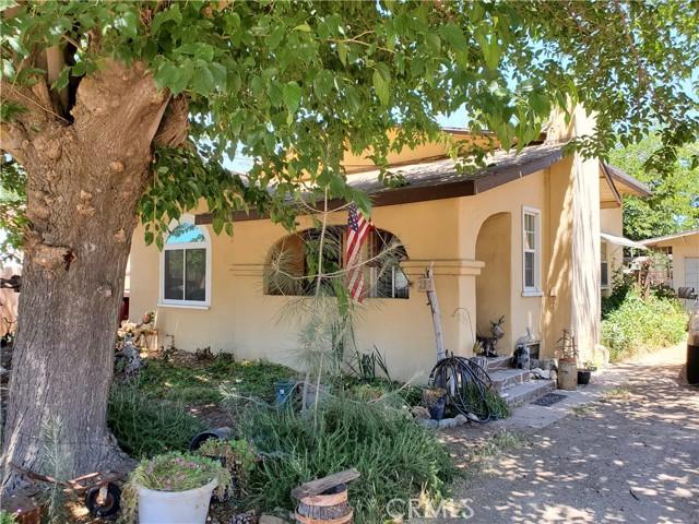 298 S 2nd Street, Shandon CA: http://media.crmls.org/medias/361c8486-9d33-4066-889d-934386ccd55c.jpg