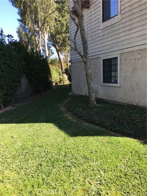 895 W 34th St, Long Beach, CA 90806 Photo 5