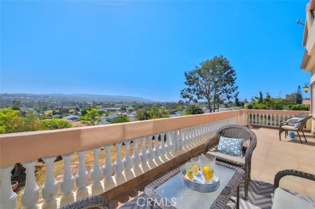 1064 Avenue D, Redondo Beach CA: http://media.crmls.org/medias/361d91b1-e9a9-4e5a-b527-24374355f8a3.jpg