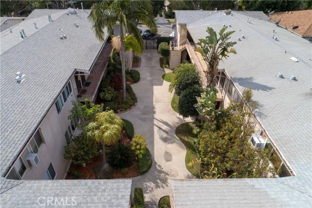1023 E Appleton Street, Long Beach CA: http://media.crmls.org/medias/3620109a-8f18-49f8-9599-fb9023c110f3.jpg