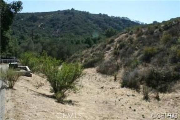 30295 Hunky Dory, Trabuco Canyon CA: http://media.crmls.org/medias/3620fa07-728f-4ca4-a3b2-656996d14da2.jpg
