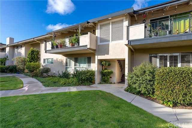 3205 Merrill Drive, Torrance, California 90503, 3 Bedrooms Bedrooms, ,1 BathroomBathrooms,Stock cooperative,For Sale,Merrill,SB19275747