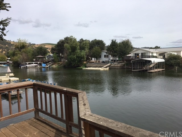 12904 Lakeland Street Clearlake Oaks, CA 95423 - MLS #: LC17128006