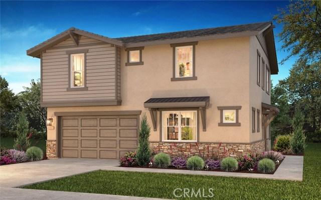 6028  El Prado Ave 92880 - One of Eastvale Homes for Sale