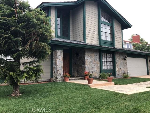 2029 Vista Mesa Way Orange CA 92867