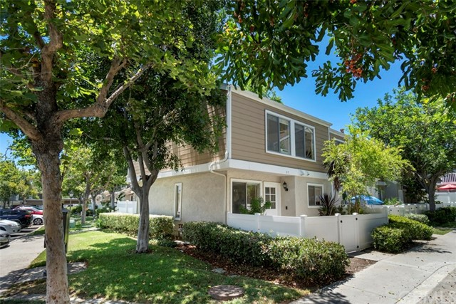 Detail Gallery Image 1 of 1 For 97 Bentwood Ln, Aliso Viejo,  CA 92656 - 3 Beds | 1/1 Baths
