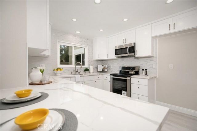 2358  Via Mariposa 92637 - One of Laguna Woods Homes for Sale