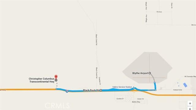 0 Blackrock Road, Blythe CA: http://media.crmls.org/medias/3626b678-c1d7-4787-9fa3-02d78ff28994.jpg