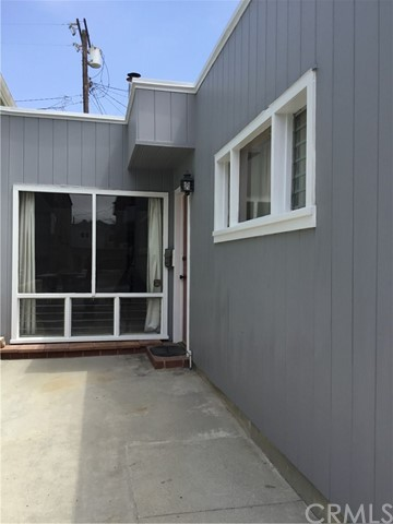 14 62nd Place Long Beach, CA 90803 - MLS #: PW18266116
