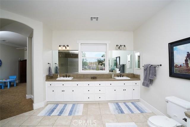 40445 Sierra Maria Road Murrieta, CA 92562 - MLS #: SW18095379