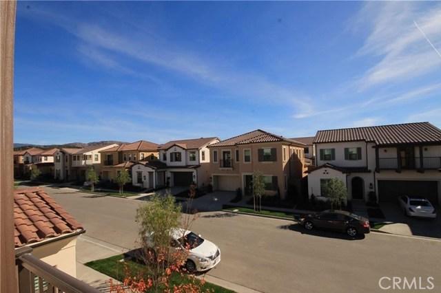 103 Outpost, Irvine, CA 92620 Photo 25