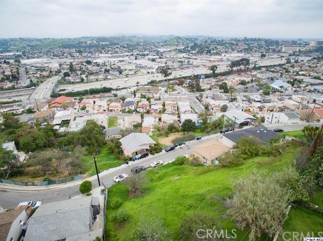 3934 Ramboz Dr, Los Angeles, CA 90063 Photo 7