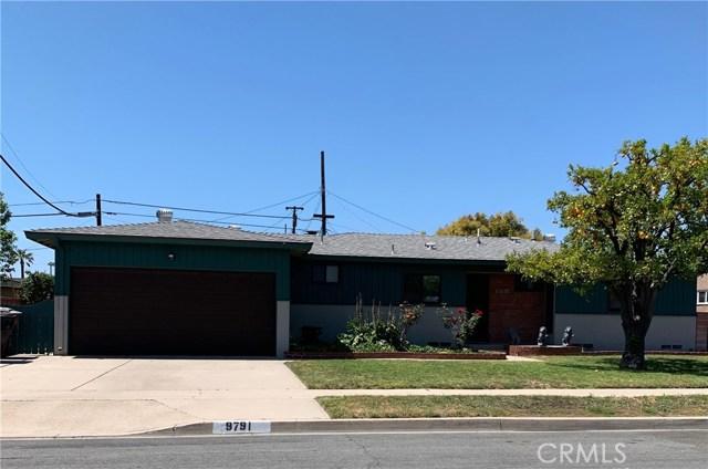 9791 Harvest Ln, Anaheim, CA 92804 Photo 0