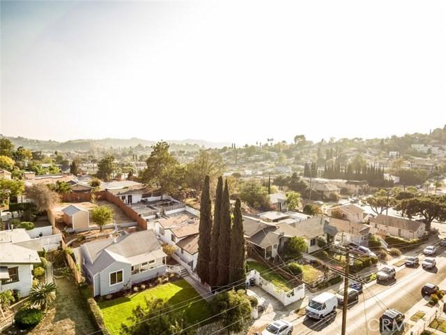 6130 Hillandale Dr, Los Angeles, CA 90042 Photo 30