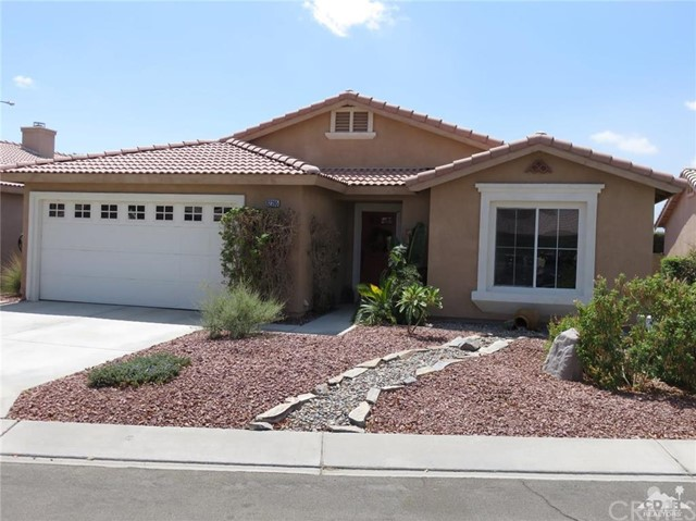 82395 Gregory Court Indio, CA 92201 is listed for sale as MLS Listing 216023402DA