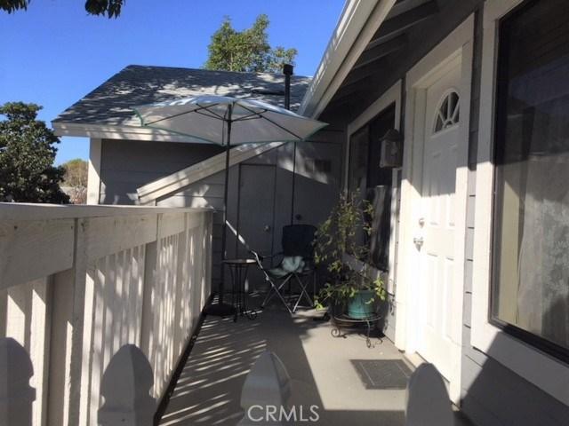 401 Huntington, Irvine, CA 92620 Photo 1