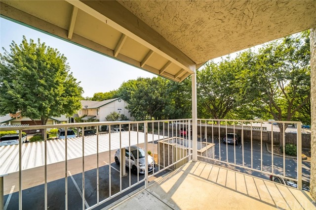 1125 Sheridan Avenue, Chico 95926