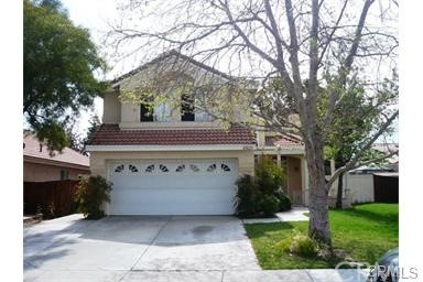 Rental Homes for Rent, ListingId:37010257, location: 43023 Camino Casillas Temecula 92592